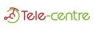 Tele-centre Services Pte Ltd Logo