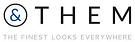 nthemshop Logo