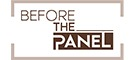 Before The Panel Pte Ltd Logo