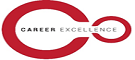 Centre for Career Excellence Pte Ltd Logo