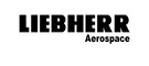 Liebherr-Singapore Pte Ltd Logo