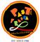 Pasta Fresca Da Salvatore Pte Ltd Logo