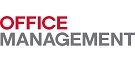 "Office Management ""Account Manager"""
