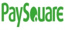 PaySquare SE