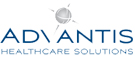 Advantis Healthcare Solutions