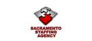 Sacramento Staffing Agency LLC logo