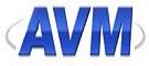 AVM Marine Services Pte Ltd Logo