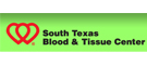 South Texas Blood &amp; Tissue Center