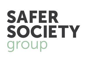 """Wise IT """"Lösningsorienterad drifttekniker till Safer Society Group"""""""