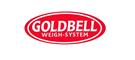 Goldbell Weigh-System Pte Ltd Logo