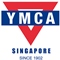 YMCA of Singapore Logo