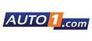 """Auto1 """"ACCOUNT MANAGER B2B MOT NORSKA MARKNADEN"""""""