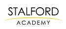 Stalford Academy Logo