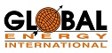 Global Energy International Ltd Logo