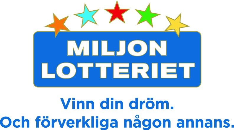 """Academic Work """"Deltidsarbeta som AD-assistent/orginalare hos Miljonlotteriet!"""""""