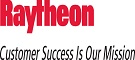 Raytheon Company