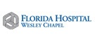 Florida Hospital Wesley Chapel