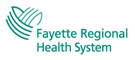 Fayette Regional Health System