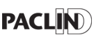 Paclin Logo