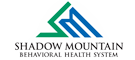 Shadow Mountain Behavioral Health