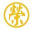 Eng Lee Logistics Pte td Logo
