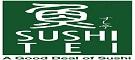 Sushi-Tei Pte Ltd Logo