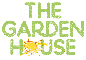 The Garden House Preschool Pte Ltd Logo