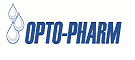 Opto-Pharm Pte Ltd Logo