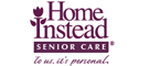 Home Instead Senior Care - Brandon, FL