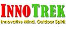 Innotrek Pte Ltd Logo