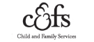 Child &amp; Family Services