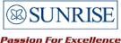 Sunrise & Co. Pte Ltd Logo
