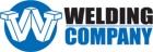 Welding Company