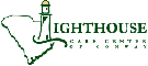 Lighthouse Care Center of Conway