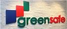 Greensafe International Pte Ltd Logo