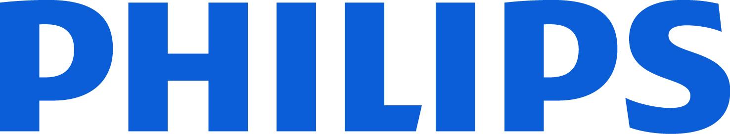 """Academic Work """"Studerande Projektadministratör på 50% söker till Philips!"""""""