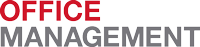 """Brightby """"Ekonomiassistent inom kund – och leverantörsreskontra till Office Management"""""""