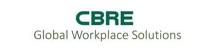 """Academic Work """"Drifttekniker för 4-skiftsarbete till företag som är experter inom facility management"""""""