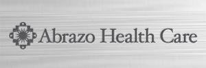 Abrazo Health Care
