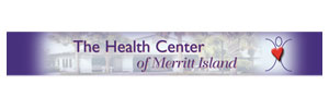 Health Center of Merritt IslandLogo