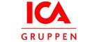 "ICA Gruppen ""Business Analyst IT- ICA Group Communication"""