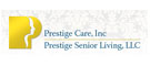 Prestige Care and Prestige Senior Living