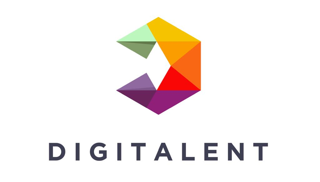 "Academic Work ""Talent Relations Manager till Digitalent"""