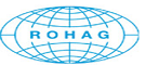 Rohag Singapore Pte Ltd Logo