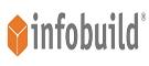 Infobuild