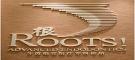 Roots! Advanced Endodontics Pte Ltd Logo