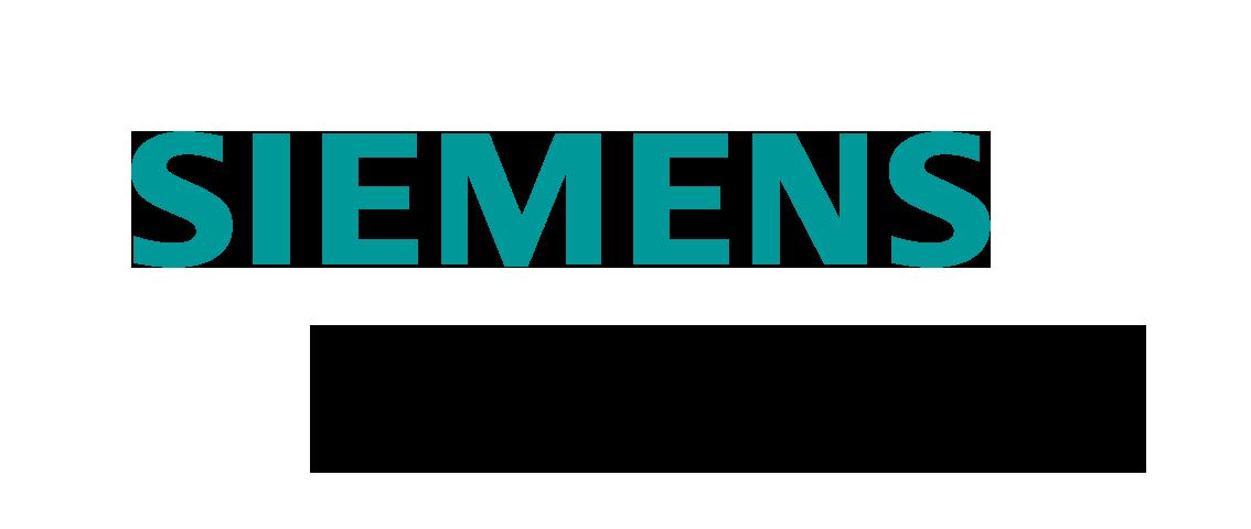 """Academic Work """"Bli Energi-och miljötekniker på 12 veckor genom Siemens BT Academy!"""""""