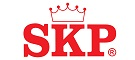 SKP Pte Ltd Logo