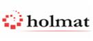 Holmat