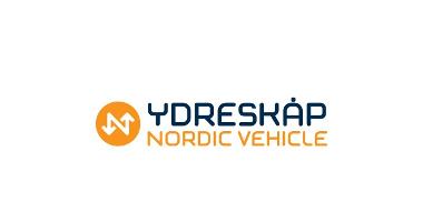"""Unik Resurs """"VD till Ydre Skåp - En del av Nordic Vehicle AB"""""""